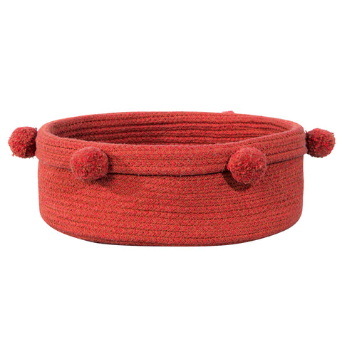 lorena-canals-tray-brick-red-basket- (1)