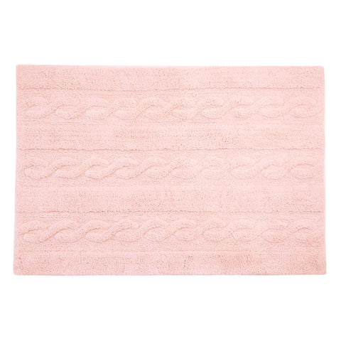 lorena-canals-trenzas-soft-pink-washable-rug-lore-c-tr-sp-s-01