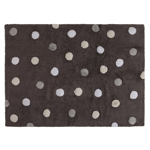 lorena-canals-tricolor-grey-elephant-washable-rug-lore-c-tt-e-01