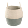 lorena-canals-zoco-vintage-blue-natural-machine-washable-basket- (1)