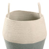 lorena-canals-zoco-vintage-blue-natural-machine-washable-basket- (2)