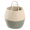 lorena-canals-zoco-vintage-blue-natural-machine-washable-basket- (3)