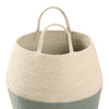 lorena-canals-zoco-vintage-blue-natural-machine-washable-basket- (4)