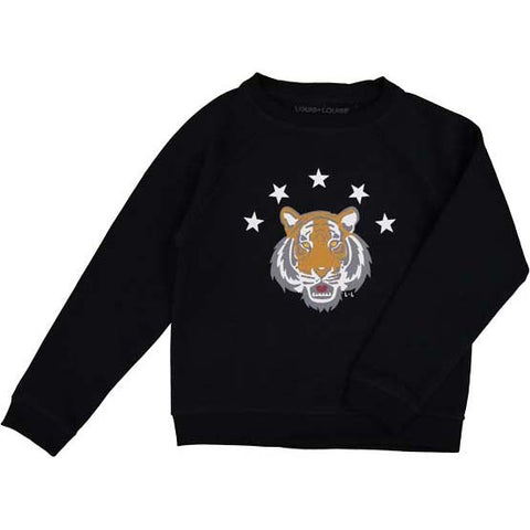 louis-louise-black-james-tiger-sweater-01
