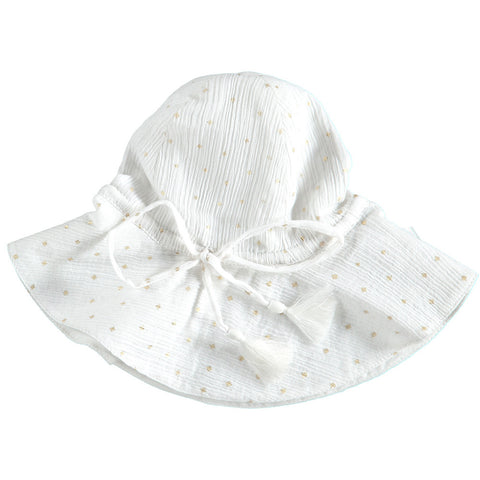 louis-louise-colette-hat-with-white-english-floral-print-accessory-baby-girl-loui-s6-col-wh-s1-01