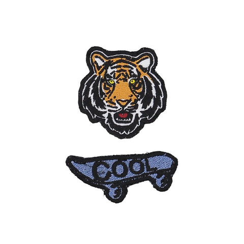 louis-louise-cool-tiger-badges-01
