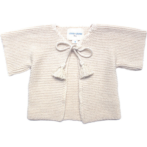 louis-louise-edith-cream-and-golden-lurex-cardigan-clothing-baby-boy-loui-s6-edith-cr-3m-01