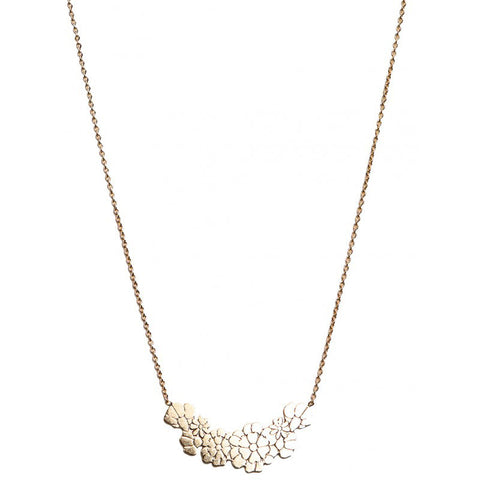 louis-louise-flower-gold-necklace-01