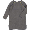 louis-louise-grey-amandine-dress-01