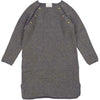 louis-louise-grey-amandine-dress-02