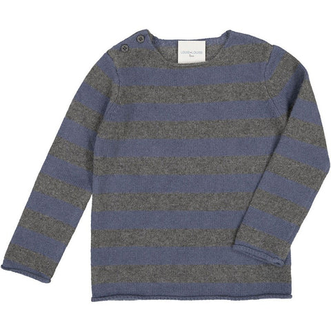 louis-louise-grey-blue-bobby-sweater-01