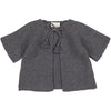 louis-louise-grey-edith-cardigan-01
