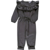 louis-louise-grey-honorine-overall-01