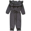 louis-louise-grey-honorine-overall-03