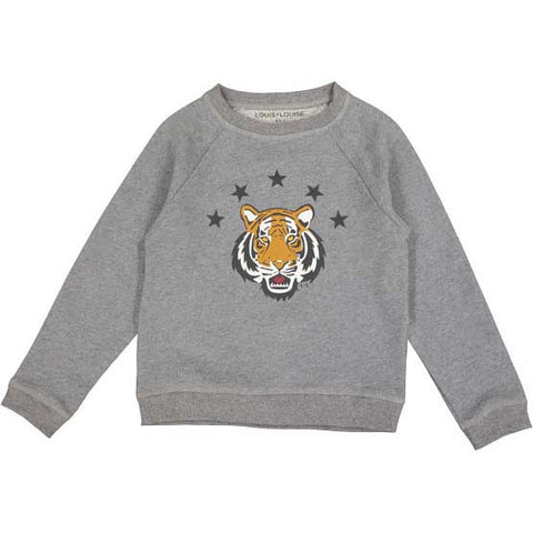 louis-louise-grey-james-tiger-marled-sweater-01