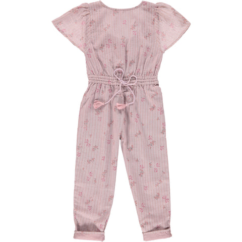 louis-louise-marina-mavue-overall-printed-with-flowers-clothing-kid-girl-jumpsuit-loui-s6-mar-ma-8y-01