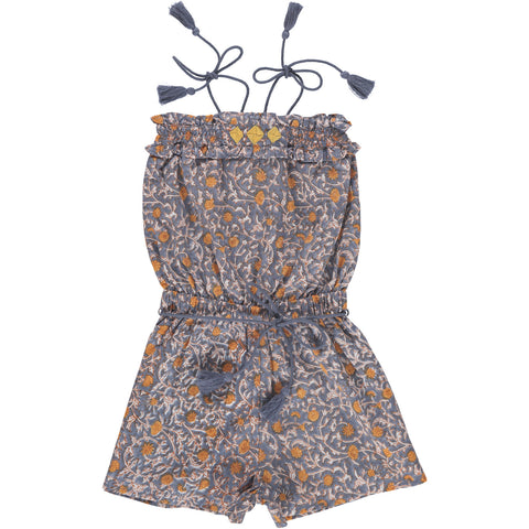 louis-louise-natacha-blue-overall-printed-with-indian-flowers-clothing-kid-girl-jumpsuit-loui-s6-nat-bl-4y-01
