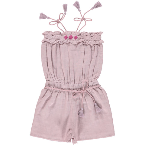 louis-louise-natacha-mavue-overall-clothing-kid-girl-jumpsuit-loui-s6-nat-ma-2y-01