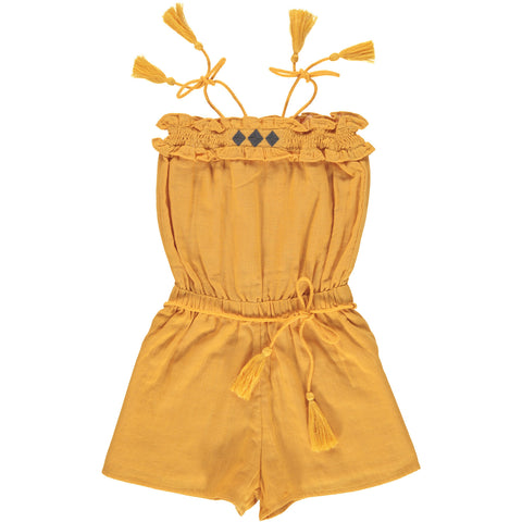 louis-louise-natacha-saffron-overall-clothing-kid-girl-jumpsuit-loui-s6-nat-sa-2y-01