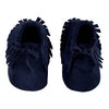 louis-louise-navy-apache-shoes-01