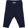 louis-louise-navy-souris-leggings-01