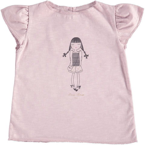 louis-louise-papillon-mavue-tshirt-with-louisette-print-clothing-baby-girl-loui-s6-papo-ma-12m-01