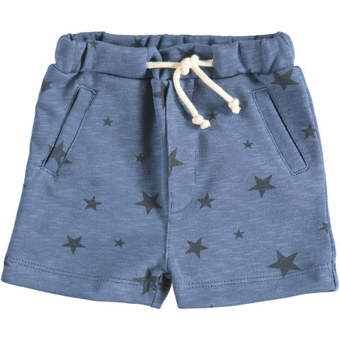 louis-louise-parc-blue-bermuda-shorts-printed-with-stars-clothing-baby-boy-loui-s6-parc-bl-6m-01