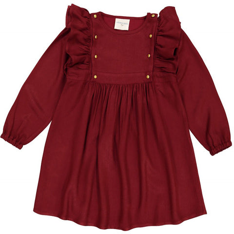 louis-louise-red-ella-dress-01