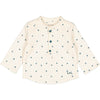 louis-louise-shirt-grand-pere-stars-double-gauze- (1)