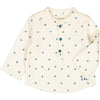 louis-louise-shirt-grand-pere-stars-double-gauze- (2)
