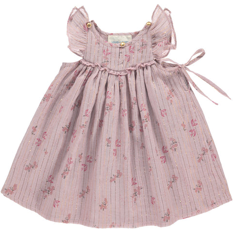 louis-louise-suzanne-mavue-dress-printed-with-flowers-clothing-baby-girl-loui-s6-suz-ma-6m-01