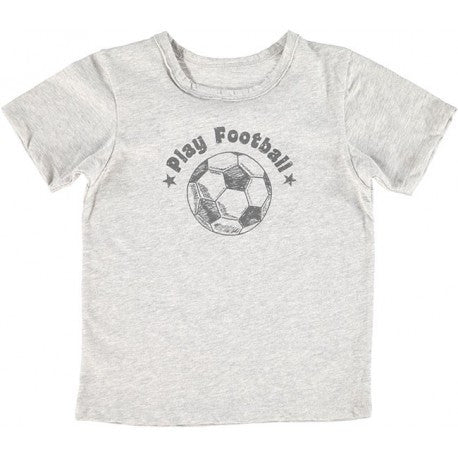 louis-louise-tom-marled-grey-tshirt-with-football-print-clothing-kid-baby-kid-boy-loui-s6-tom-gr-6m-01