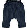 louis-louise-trousers-jungle-flanelle- (1)