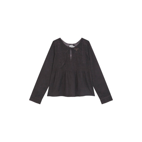 louise-misha-blouse-nazca-black- (1)