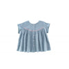 louise-misha-top-daisy-blue- (6)