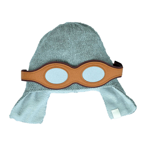 lullaby-road-aviator-hat-grey- (1)