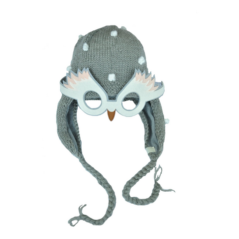 lullaby-road-crane-hat-grey- (1)