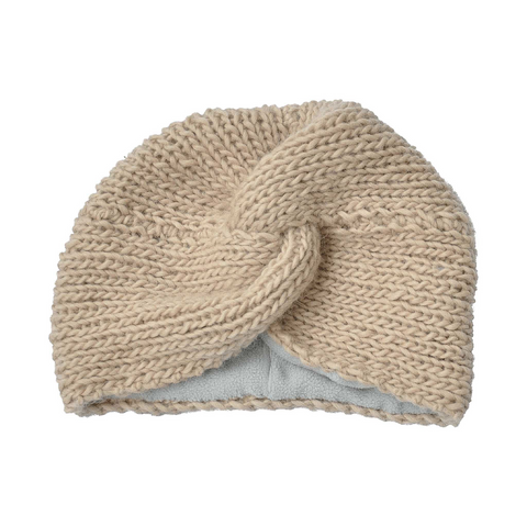 lullaby-road-crane-turban-beige- (1)