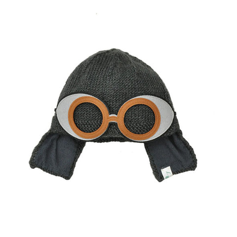 lullaby-road-hat-space-goggle-charcoal- (1)
