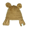 lullaby-road-lion-cap-beige- (1)