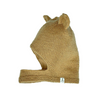 lullaby-road-lion-cap-beige- (2)