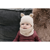 lullaby-road-lion-cap-beige- (4)