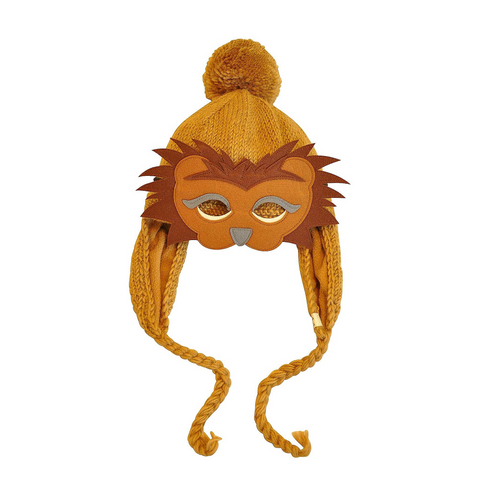 lullaby-road-lion-hat-caramel- (1)