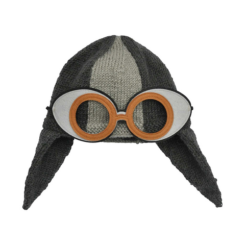 lullaby-road-space-hat-charcoal-grey- (1)