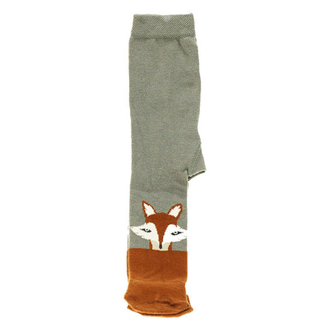 lullaby-road-tights-fox- (1)
