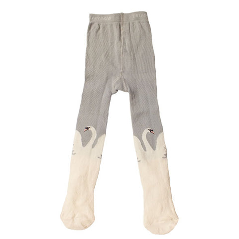lullaby-road-tights-swan-grey- (1)