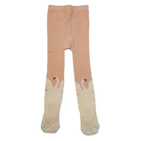 lullaby-road-tights-swan-light-peach- (1)