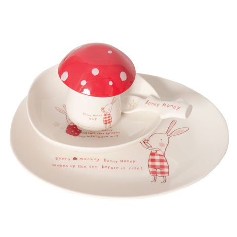 maileg-6-set-bunny-honey-melamine-01