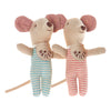 maileg-baby-twins-mouse-in-box-02