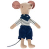 maileg-big-brother-mouse-in-box-02